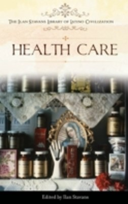 (ebook) Health Care