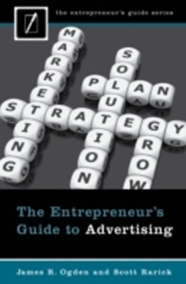 (ebook) Entrepreneur's Guide to Advertising