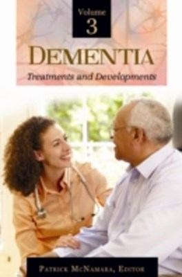 (ebook) Dementia [3 volumes]