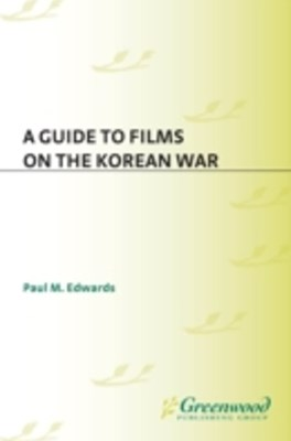 Guide to Films on the Korean War