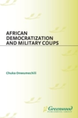 (ebook) African Democratization and Military Coups