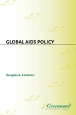 (ebook) Global AIDS Policy