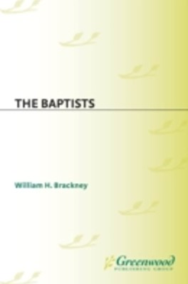 Baptists, The
