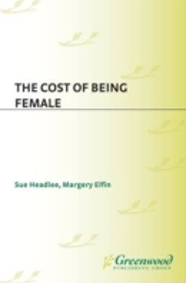 Cost of Being Female