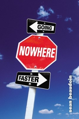 (ebook) Going Nowhere Faster