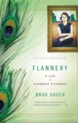 (ebook) Flannery