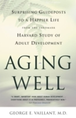 (ebook) Aging Well