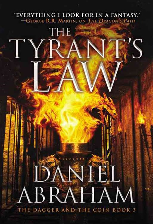 The Tyrant's Law