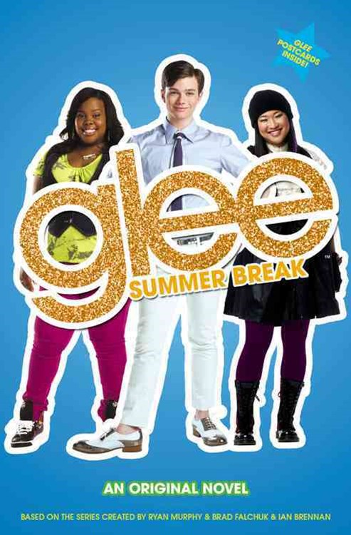 Glee: Summer Break