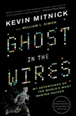 (ebook) Ghost in the Wires