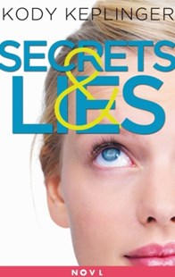 (ebook) Secrets & Lies - Children's Fiction
