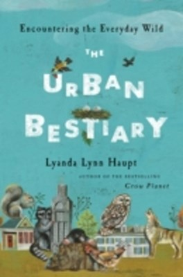 (ebook) Urban Bestiary