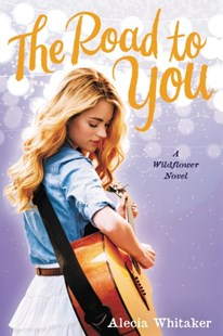 (ebook) Road to You - Children's Fiction