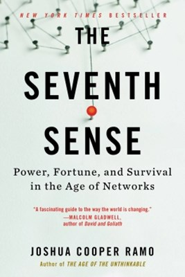 (ebook) The Seventh Sense