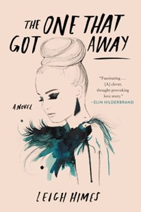 (ebook) The One That Got Away - Modern & Contemporary Fiction General Fiction