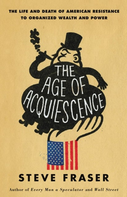 Age of Acquiescence