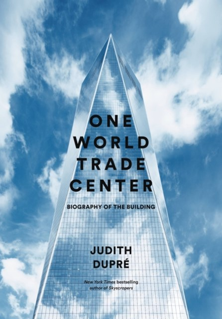 (ebook) One World Trade Center
