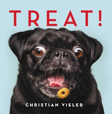 (ebook) Treat!