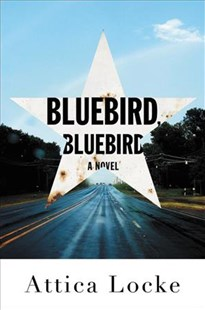 Bluebird, Bluebird by Attica Locke (9780316363297) - HardCover - Crime Mystery & Thriller