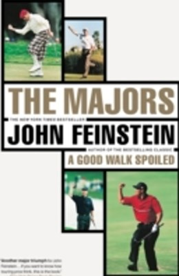 (ebook) The Majors
