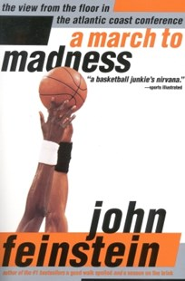 (ebook) A March to Madness - Sport & Leisure Other Sports