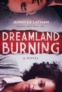 (ebook) Dreamland Burning - Children's Fiction