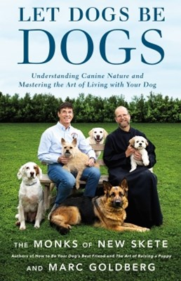 (ebook) Let Dogs Be Dogs