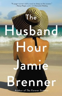 (ebook) The Husband Hour - Modern & Contemporary Fiction General Fiction