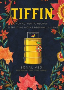 (ebook) Tiffin - Cooking Asian