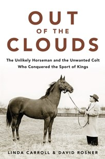 (ebook) Out of the Clouds - History North America