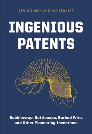 Ingenious Patents (Revised)