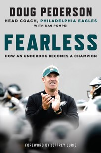 (ebook) Fearless - Biographies Sports