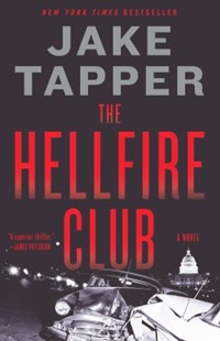(ebook) The Hellfire Club - Adventure Fiction Historical