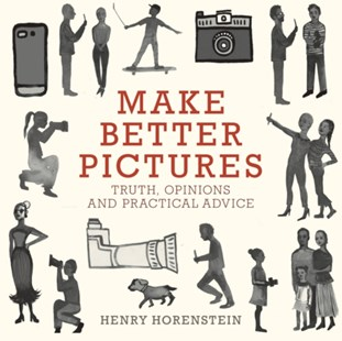 (ebook) Make Better Pictures - Art & Architecture Photography - Technique
