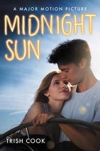 Midnight Sun by Trish Cook (9780316473576) - PaperBack - Young Adult Contemporary