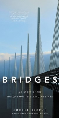 (ebook) Bridges