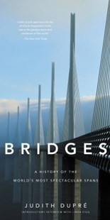 (ebook) Bridges - Art & Architecture Architecture