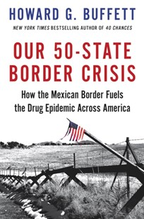 (ebook) Our 50-State Border Crisis - Politics Political Issues
