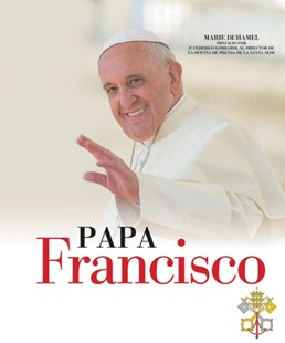 (ebook) Papa Francisco - Biographies General Biographies