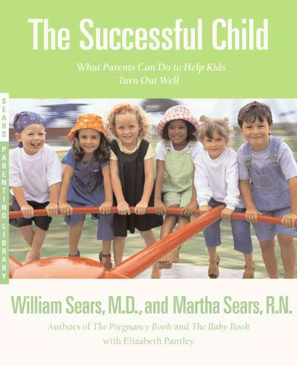 Successful Child