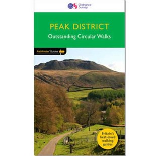 Peak District by Dennis Kelsall (9780319090275) - PaperBack - Sport & Leisure Other Sports