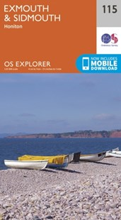Exmouth and Sidmouth - Sport & Leisure Other Sports
