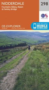 Nidderdale - Sport & Leisure Other Sports