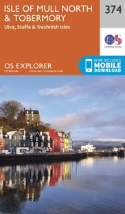 Isle of Mull North and Tobermory - Sport & Leisure Other Sports