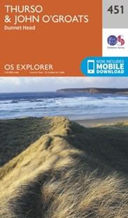 Thurso and John O'Groats - Sport & Leisure Other Sports