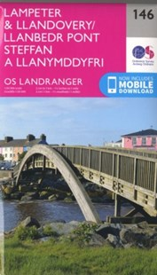 Lampeter & Llandovery - Sport & Leisure Other Sports