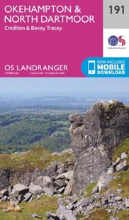 Okehampton & North Dartmoor - Sport & Leisure Other Sports