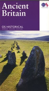 Ancient Britain - History Ancient & Medieval History