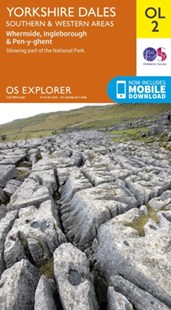 Yorkshire Dales South & Western - Sport & Leisure Other Sports