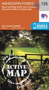 Ashdown Forest - Sport & Leisure Other Sports